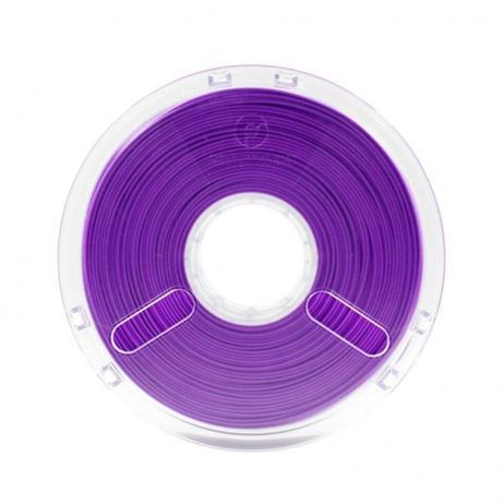 PolyMax PLA Violet 1.75mm