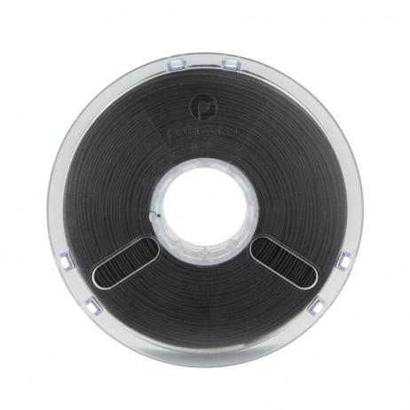 PC-Max Polycarbonate Noir