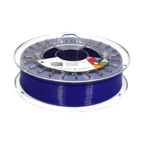 PLA Smartfil Bleu