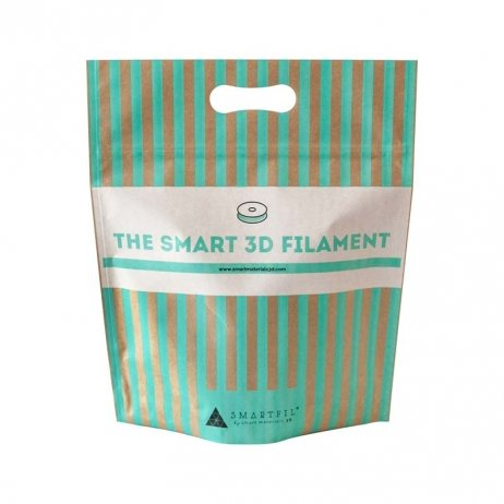 Flex Smartfil Blanc