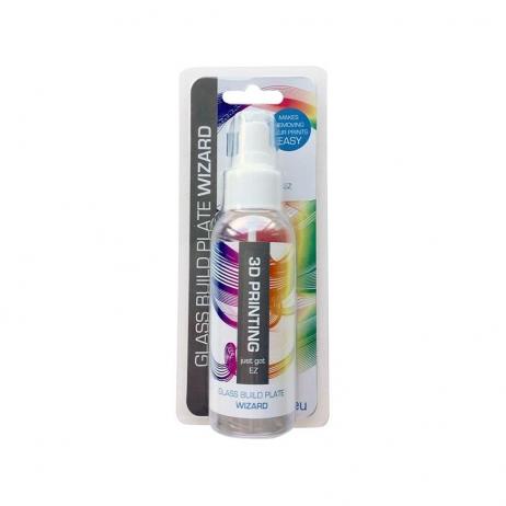 Spray adhésif EZ3D