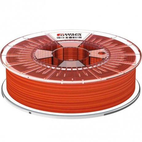 FormFutura Red ABS 1.75mm