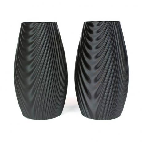 ColorFabb PLA Semi Mat Noir