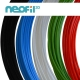 Test Pack Filament PLA Neofil3D
