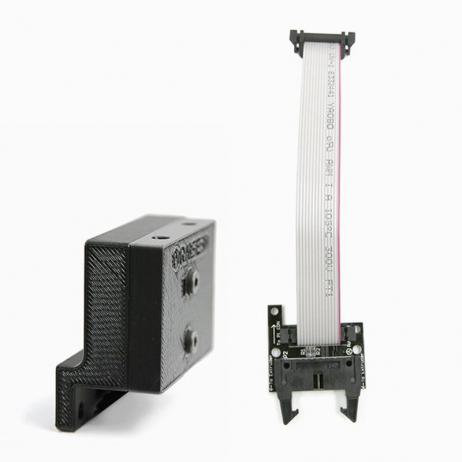 Détecteur fin de filament Raise3D Série N