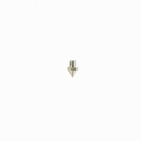 Buse acier 0.2 mm V3H Raise3D Pro2