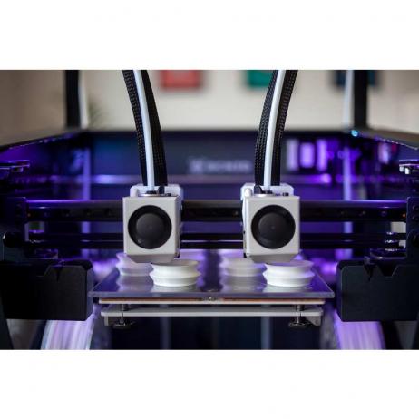 Imprimante 3D Sigma de BCN3D