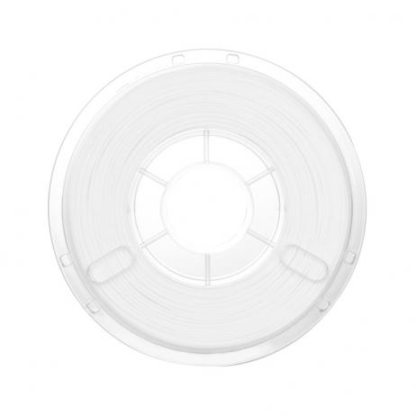 PolyLite PLA Blanc