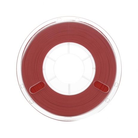 PolyLite PLA Rouge
