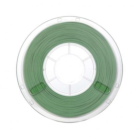 PolyLite PLA Vert