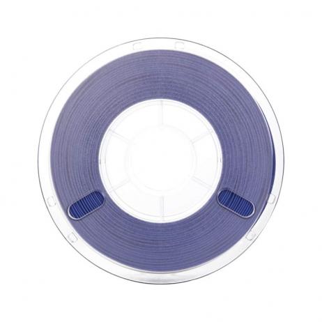 PolyLite PLA Bleu