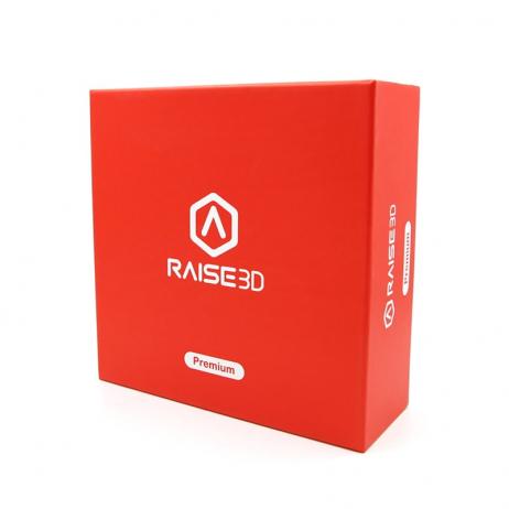 PC Premium Blanc Raise3D