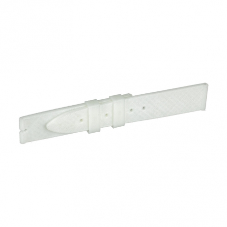 UltraFuse TPU 85A Innofil3D