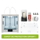 Pack Ultimaker S5