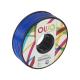Filament 3D PLA-S OWA Bleu Foncé