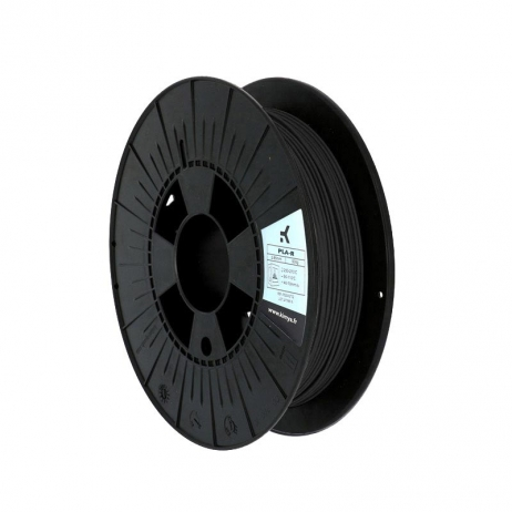PLA-R Noir OWA