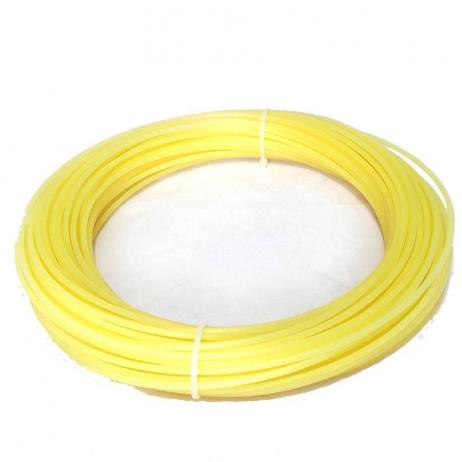 Gellay Filament