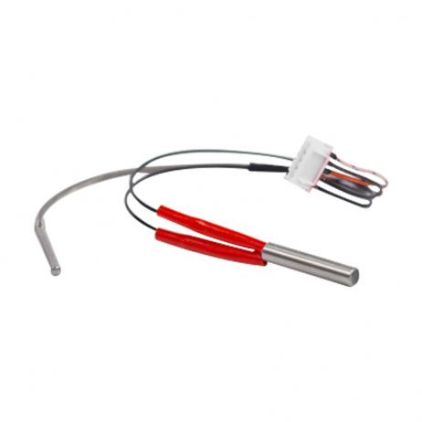 Thermocouple et cartouche chauffante pour Zortrax M200