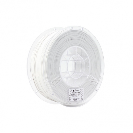 Polymaker PolyLite™ ASA White 1KG