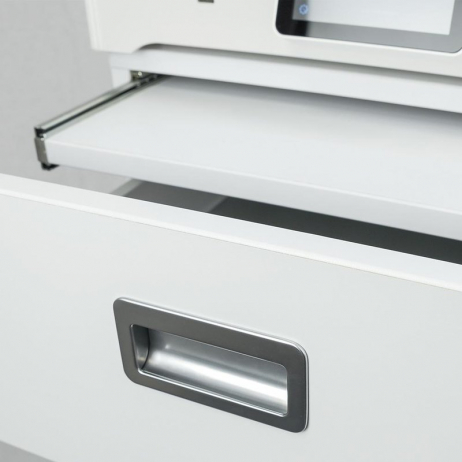 Maertz Cabinet Ultimaker