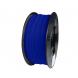 PLA Ecofil3D Bleu 1.75mm