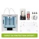 Pack Ultimaker S3