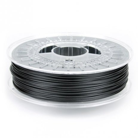 Carbon XT-CF20 1.75mm filament