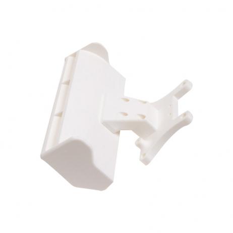 Colorfabb Tough PLA Blanc