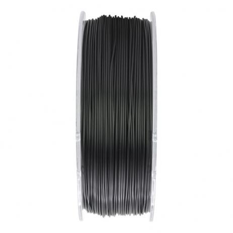 Polymaker PC-PBT Noir