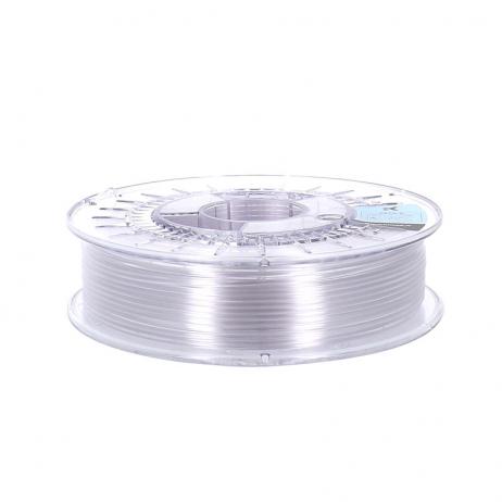 PETG-S Transparent Kimya