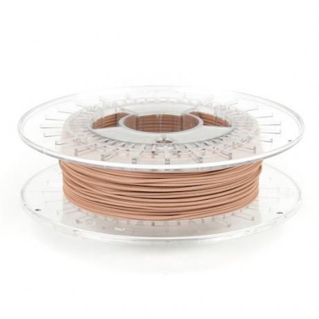 ColorFabb CopperFill Copper 2.85mm