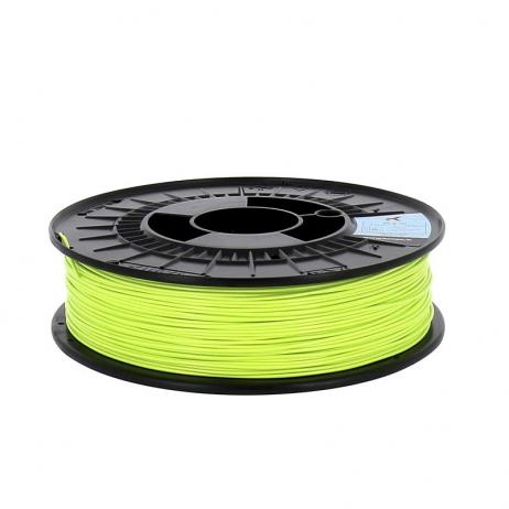 Filament 3D PLA-HI 1.75mm 2200g Vert