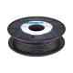 Ultrafuse TPC 45D Noir