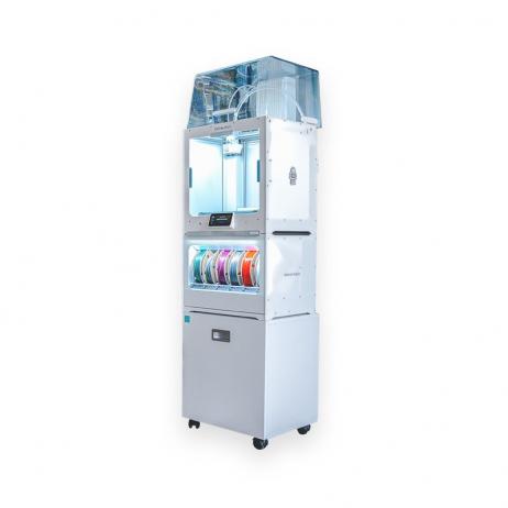 Maertz Cabinet Pro Bundle S5