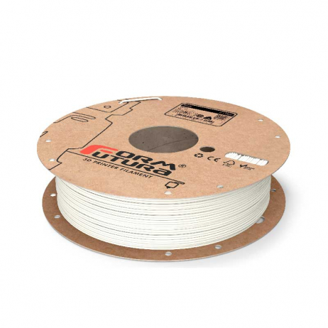 TitanX Blanc FormFutura 2.85mm
