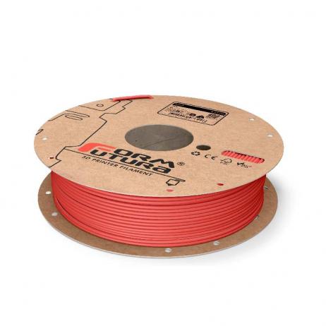 TitanX Rouge FormFutura 1.75mm