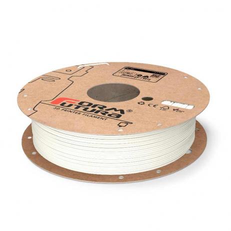 ApolloX White FormFutura 2.85mm