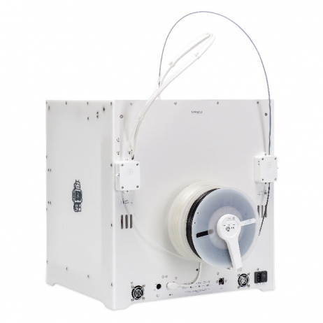 Ultimaker S5 occasion