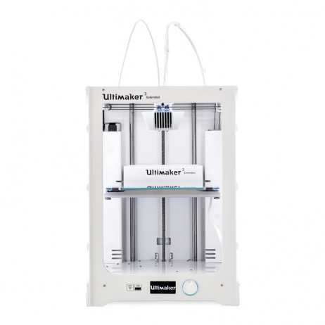 Occasion : Ultimaker 3 Extended