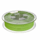 Copper3D PLActive Vert pomme 3Kg