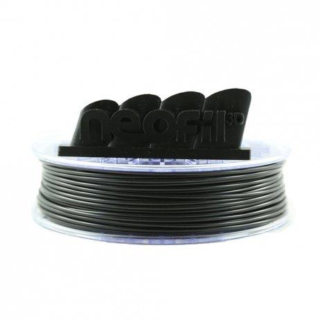 PLA Tough Noir Neofil3D