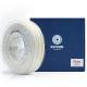 Tough PLA BCN3D Blanc