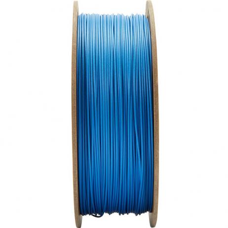 Polymaker PolyTerra PLA Sapphire Blue