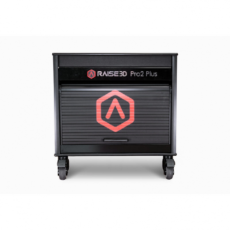 Printer Cart for Pro2 Plus