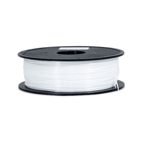 Premium PLA Art White
