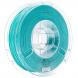 Polyflex TPU90 Turquoise