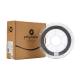 Polymaker Polymide PA6-GF Grey