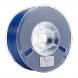 Polymaker PolyLite ASA Bleu