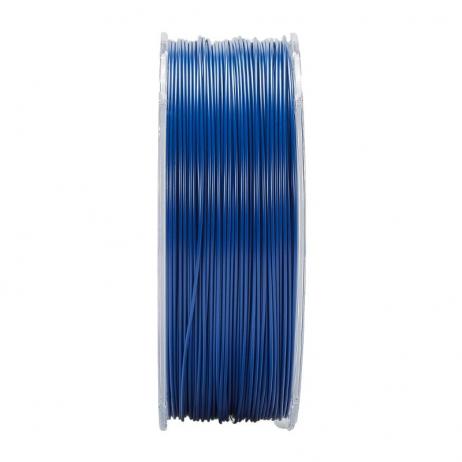 Polymaker PolyLite ASA Blue 1.75mm