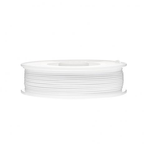 UM PETG White packaged